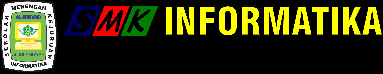 SMK Informatika Al – Irsyad Al – Islamiyyah Kota Cirebon